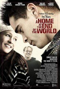 A.Home.at.the.End.of.the.World.2004.1080p.AMZN.WEB-DL.AAC2.0.H.264-alfaHD ~ 6.8 GB