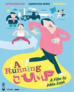 A.Running.Jump.2012.1080p.BluRay.x264-BiPOLAR ~ 2.2 GB