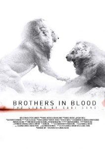 Brothers.in.Blood.The.Lions.of.Sabi.Sand.2015.1080p.AMZN.WEB-DL.DD+2.0.x264-Cinefeel ~ 7.9 GB