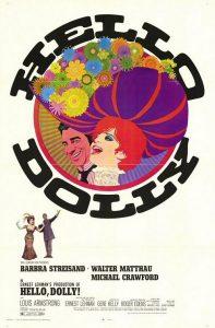 Hello.Dolly.1969.1080p.BluRay.REMUX.AVC.DTS-HD.MA.5.1-EPSiLON ~ 33.0 GB