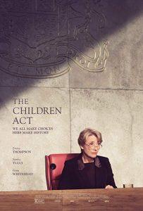 The.Children.Act.2017.720p.BluRay.x264-HANDJOB ~ 4.5 GB