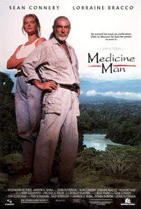 Medicine.Man.1992.1080p.WEBRip.DD2.0.x264-NTb ~ 9.3 GB