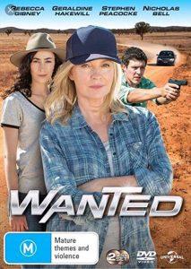 Wanted.(2016).S03.1080p.Netflix.WEB-DL.DD+.2.0.x264-TrollHD ~ 10.4 GB