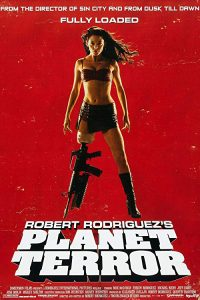 Planet.Terror.2007.720p.BluRay.DTS.x264-DON ~ 7.9 GB