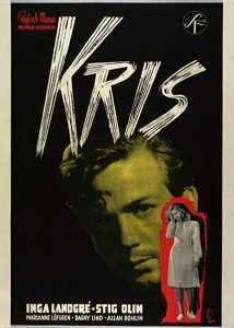 Crisis.1946.1080p.BluRay.REMUX.AVC.FLAC.1.0-EPSiLON – 20.3 GB