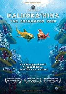 Kaluoka.hina.The.Enchanted.Reef.2004.720p.BluRay.x264-RUSTED ~ 2.2 GB