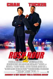 Rush.Hour.2.2001.720p.BluRay.DD5.1.x264-DON ~ 5.0 GB