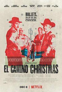 El.Camino.Christmas.2017.2160p.NF.WEBRip.DD5.1.x264-GASMASK ~ 17.2 GB
