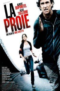 The.Prey.2011.720p.BluRay.DTS.x264-HDH ~ 3.8 GB