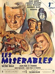 Les.Miserables.1958.1080p.BluRay.REMUX.AVC.FLAC.1.0-EPSiLON – 36.0 GB
