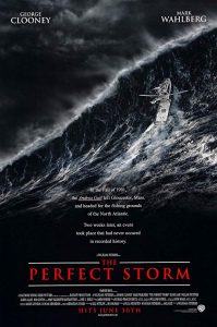 The.Perfect.Storm.2000.720p.BluRay.DDEX.x264-ESiR ~ 6.6 GB