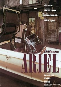 Ariel.1988.1080p.BluRay.REMUX.AVC.DTS-HD.MA.5.1-EPSiLON ~ 18.4 GB
