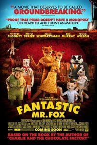 Fantastic.Mr..Fox.2009.Criterion.Collection.1080p.Blu-ray.Remux.AVC.DTS-HD.MA.5.1-BluDragon ~ 16.7 GB