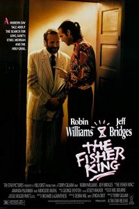 The.Fisher.King.1991.BDRip.1080p.-nmd ~ 21.6 GB