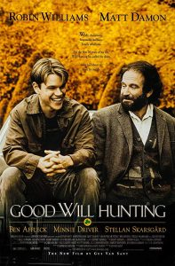 Good.Will.Hunting.1997.DTS-HD.DTS.MULTISUBS.1080p.BluRay.x264.HQ-TUSAHD ~ 13.4 GB