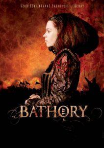 Bathory.2008.1080p.BluRay.x264-DON ~ 22.2 GB