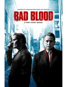 Bad.Blood.2017.S01.2160p.NF.WEBRip.DDP5.1.x264-NTb ~ 62.5 GB