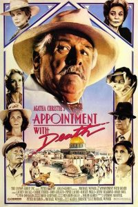 Appointment.with.Death.1988.720p.BluRay.x264-WiSDOM ~ 4.4 GB