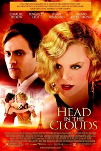 Head.in.the.Clouds.2004.PROPER.720p.BluRay.x264-JRP ~ 4.4 GB