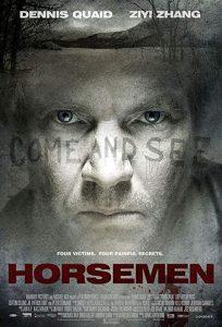 Horsemen.2009.1080p.BluRay.REMUX.AVC.DTS-HD.MA.5.1-EPSiLON ~ 15.0 GB