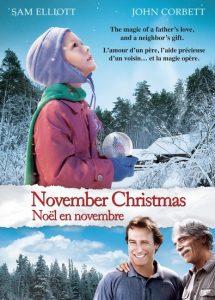 November.Christmas.2010.720p.BluRay.x264-iFPD ~ 4.4 GB