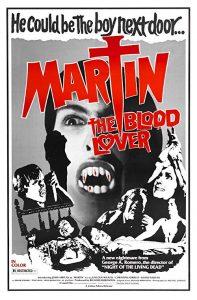 Martin.1978.720p.BluRay.x264-JRP ~ 3.3 GB