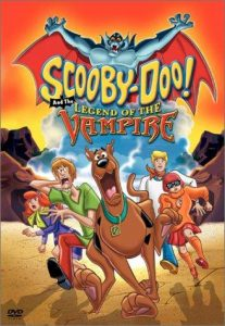 Scooby-Doo.and.the.Legend.of.the.Vampire.2003.1080p.BluRay.REMUX.AVC.DTS-HD.MA.5.1-EPSiLON ~ 11.2 GB