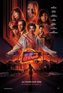 [BD]Bad.Times.at.the.El.Royale.2018.1080p.Blu-ray.AVC.DTS-HD.MA.7.1-BAKED ~ 39.99 GB