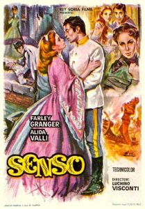 Senso.1954.1080p.BluRay.REMUX.AVC.FLAC.2.0-EPSiLON ~ 20.9 GB