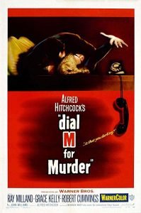 Dial.M.For.Murder.1954.1080p.BluRay.x264.DTS-WiKi ~ 15.0 GB