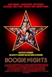 Boogie.Nights.1997.iNTERNAL.1080p.BluRay.x264-XME ~ 11.7 GB