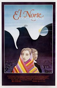 El.Norte.1983.1080p.BluRay.REMUX.AVC.FLAC.1.0-EPSiLON ~ 29.0 GB