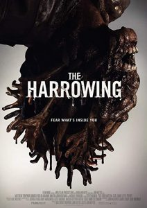 The.Harrowing.2018.1080p.WEB-DL.H264.AC3-EVO ~ 3.8 GB