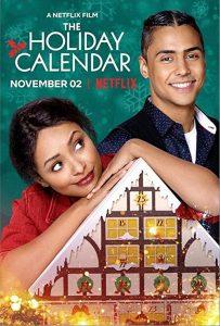The.Holiday.Calendar.2018.1080p.NF.WEB-DL.DD5.1.x264-TOMMY ~ 2.9 GB