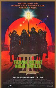Teenage.Mutant.Ninja.Turtles.III.1993.TrueHD.AC3.MULTISUBS.1080p.BluRay.x264.HQ-TUSAHD ~ 8.4 GB