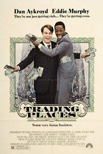 Trading.Places.1983.1080p.Blu-ray.Remux.AVC.DD.5.1-KRaLiMaRKo ~ 18.2 GB