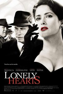 Lonely.Hearts.2006.1080p.BluRay.DD5.1.x264-LCHD – 6.6 GB