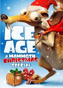 Ice.Age.A.Mammoth.Christmas.2011.1080p.BluRay.x264-aAF ~ 1.5 GB
