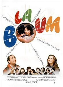 La.boum.1980.720p.BluRay.FLAC2.0.x264-ThD ~ 6.9 GB