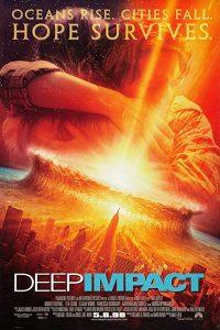 Deep.Impact.1998.1080p.Blu-ray.Remux.AVC.TrueHD.5.1-KRaLiMaRKo ~ 31.6 GB