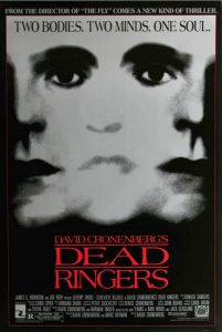 Dead.Ringers.1988.720p.BluRay.AAC2.0.x264-DON ~ 7.6 GB