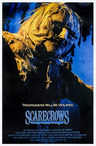 Scarecrows.1988.1080p.BluRay.REMUX.AVC.DTS-HD.MA.5.1-EPSiLON ~ 22.1 GB