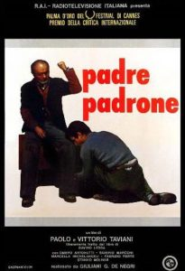 Padre.Padrone.1977.1080p.BluRay.REMUX.AVC.FLAC1.0-EPSiLON ~ 28.2 GB