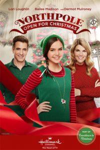 Northpole.Open.for.Christmas.2015.1080p.BluRay.REMUX.AVC.DTS-HD.MA.5.1-EPSiLON ~ 16.7 GB