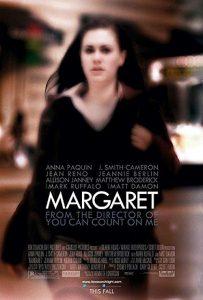 Margaret.2011.720p.BluRay.DD5.1.x264-EbP ~ 8.0 GB