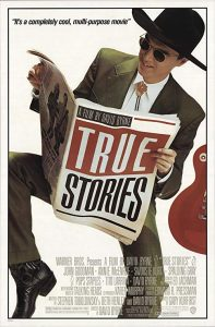 True.Stories.1986.Criterion.Collection.1080p.Blu-ray.Remux.AVC.DTS-HD.MA.5.1-KRaLiMaRKo ~ 24.5 GB