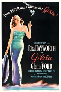 Gilda.1946.1080p.BluRay.REMUX.AVC.FLAC.1.0-EPSiLON – 28.0 GB