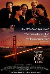The.Joy.Luck.Club.1993.720p.BluRay.DD5.1.x264-DON ~ 11.5 GB
