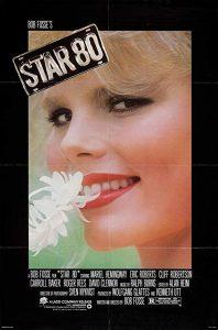 Star.80.1983.1080p.AMZN.WEB-DL.DDP2.0.H.264-SiGMA ~ 9.4 GB