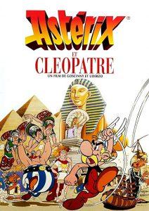 Astérix.et.Cléopâtre.1968.1080p.Blu-ray.Remux.AVC.DTS-HD.MA.2.0-KRaLiMaRKo ~ 14.5 GB